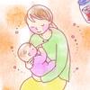 baby_t.jpg