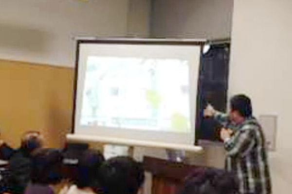 第6回アースデイ東京2014実行委員会