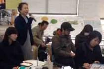 第7回アースデイ東京2014実行委員会