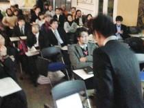 第4回アースデイ東京2014実行委員会