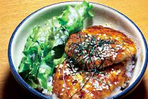 """ふろむあーすカフェ・オハナ(from Earth Cafe """"OHANA"""")"""