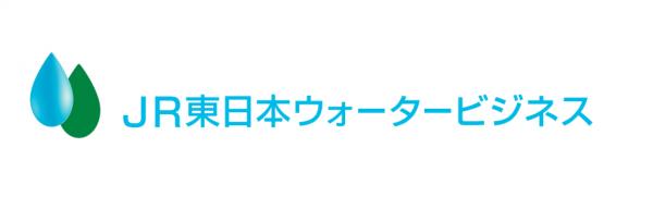 スクリーンショット 2017-04-14 18.12.23