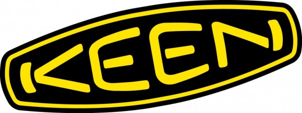 KEEN_Logo_10degree