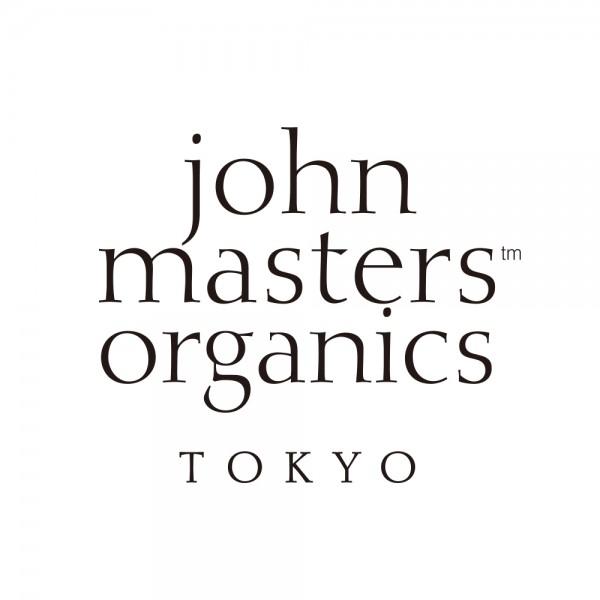 johnmaster_tokyo_logo