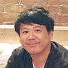 廣岡輝(株式会社MOTHEREARTH 代表取締役)