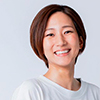 押田 絵梨香(株式会社RECOMO(リコモ) 取締役副社長COO)