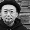 谷崎 テトラ(一般社団法人 ワールドシフト・ネットワーク・ジャパン 代表理事)