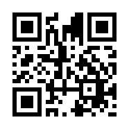 地球1周アースデイエキデン2021QRコード